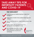 ASRM-COVID19-takeaway-tips-sm.jpg